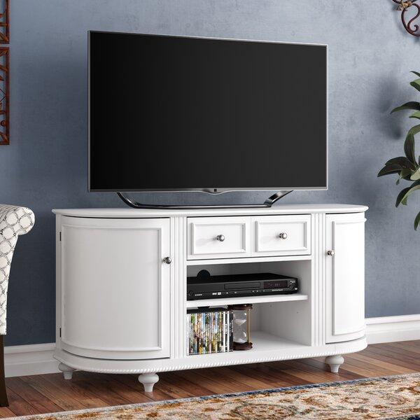 Deacon Tv Stand | Wayfair