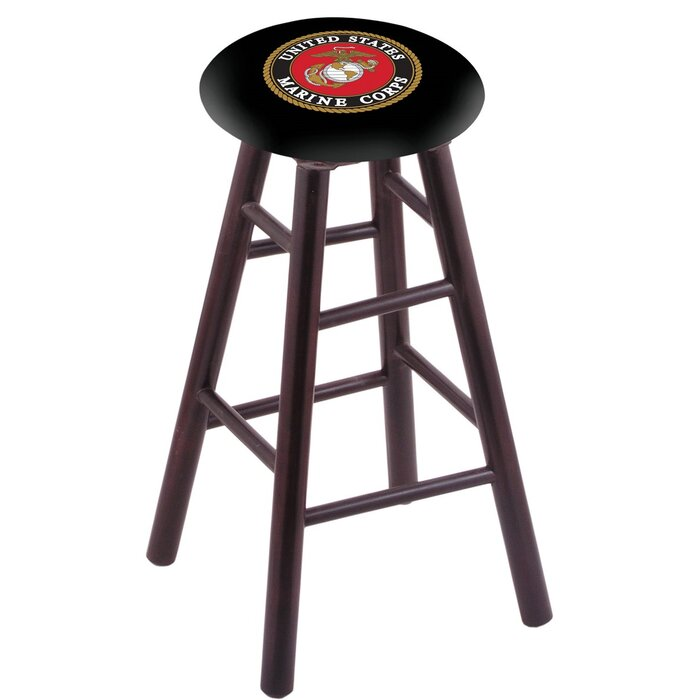 Awe Inspiring Vanity Stool Ocoug Best Dining Table And Chair Ideas Images Ocougorg