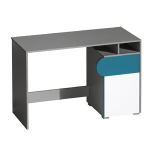 Burton 120cm Writing Desk By Isabelle & Max