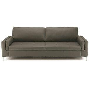 Palliser Furniture Wynona Sofa