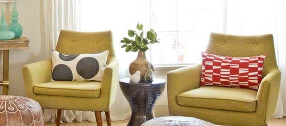 boho chic furniture. Boho-Chic Furniture Boho Chic T