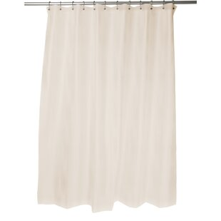 Search Results For 90 Inch Shower Curtain Liner