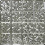 Decorative Metal Wall Panels Wayfair