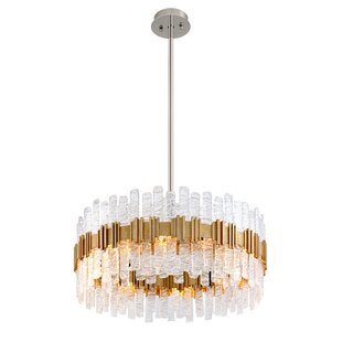 Corbett Lighting Ciro 10-L..