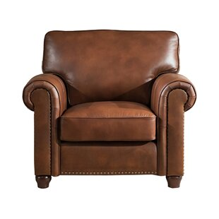 Price Check Tawanda Armchair by Three Posts Reviews (2019) & Buyer's Guide