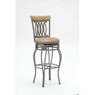https://secure.img1-fg.wfcdn.com/im/71814977/resize-h310-w310%5Ecompr-r85/2902/29020973/copenhagen-28-swivel-bar-stool-with-cushion.jpg