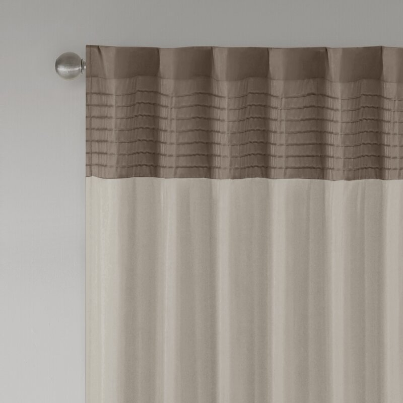 double ip stacey eclipse darkening room rod com walmart curtain curtains blackout