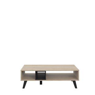 Crillon Coffee Table By Ebern Designs