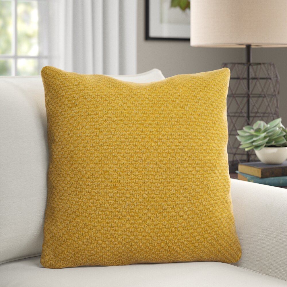 Decorating A Mission Style Home Wayfair