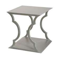 Roy End Table by Willa Arlo Interiors