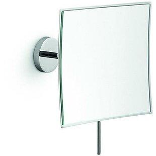 Orren Ellis Skillern Swivel Makeup/Shaving Mirror