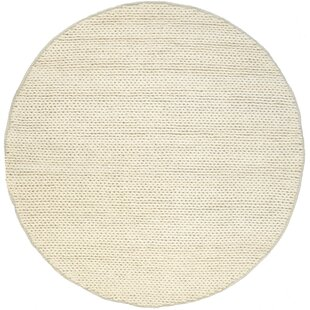 Black White Round Rugs You Ll Love Wayfair