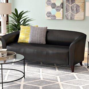 Thornfeldt Sofa by Red Bar..