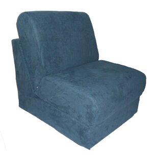 Bon Kids Sleeper Sofa   Wayfair