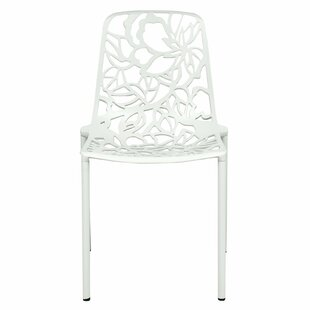 Brayden Studio Avelar Dining Chair (Set of 2)