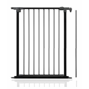 Beccles Pressure Mounted Pet Gate by Archie & Oscar