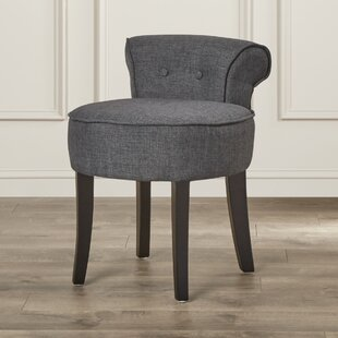 Kearney Accent Stool