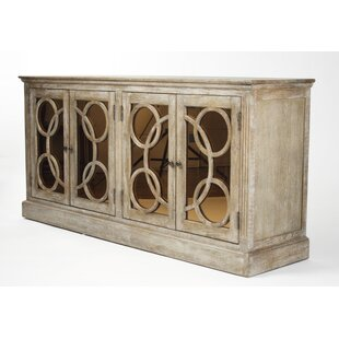 Edith Sideboard Zentique