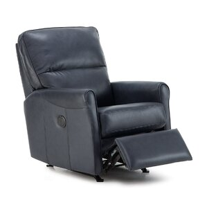 Pinecrest Wall Hugger Recliner  sc 1 st  Wayfair & Wall Hugger Recliners Youu0027ll Love | Wayfair islam-shia.org