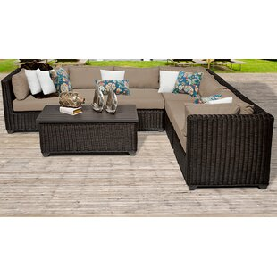 https://secure.img1-fg.wfcdn.com/im/71828890/resize-h310-w310%5Ecompr-r85/6508/65088725/mejia-7-piece-sectional-seating-group-with-cushions.jpg