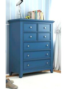 Shopping for Poulan 5 Drawer Chest by Three Posts Reviews (2019) & Buyer's Guide