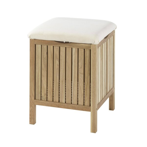 Wenko Norway Bathroom Stool Reviews Wayfair Co Uk