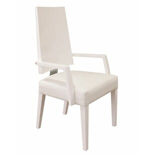 Rocco Arm Chair Sharelle Furnishings