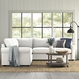 Haring 113 Sectional by Birch Lane™