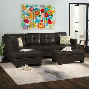 Latitude Run Damos Sectional