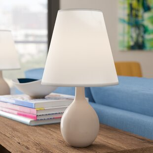 Dahms Ceramic 13 Table Lamp (Set of 2)