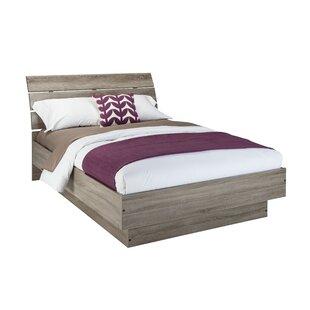 Zipcode Design Kepner Platform Bed