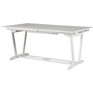 Mahler Dining Table