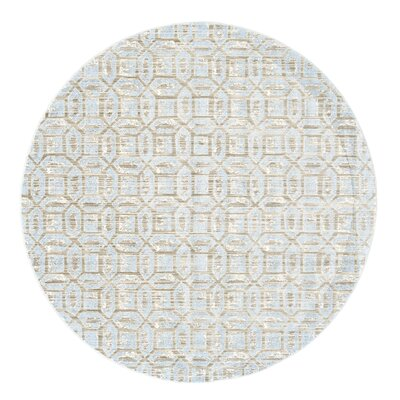 9 Amp 10 Round Rugs You Ll Love In 2020 Wayfair