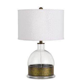 Shevlin 25 Table Lamp