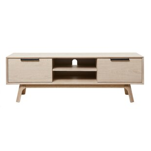 Janessa TV Stand For TVs Up To 42