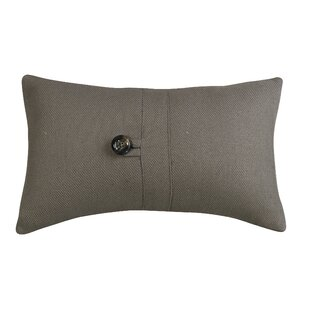 Fernand Throw Pillow