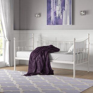 Troi Daybed By Marlow Home Co.