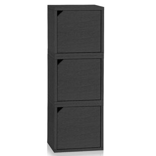 Connect Cube Unit Bookcase Way Basics