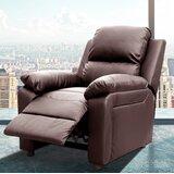https://secure.img1-fg.wfcdn.com/im/71853811/resize-h160-w160%5Ecompr-r85/3482/34826843/Montana+Reclining+Heated+Massage+Chair.jpg