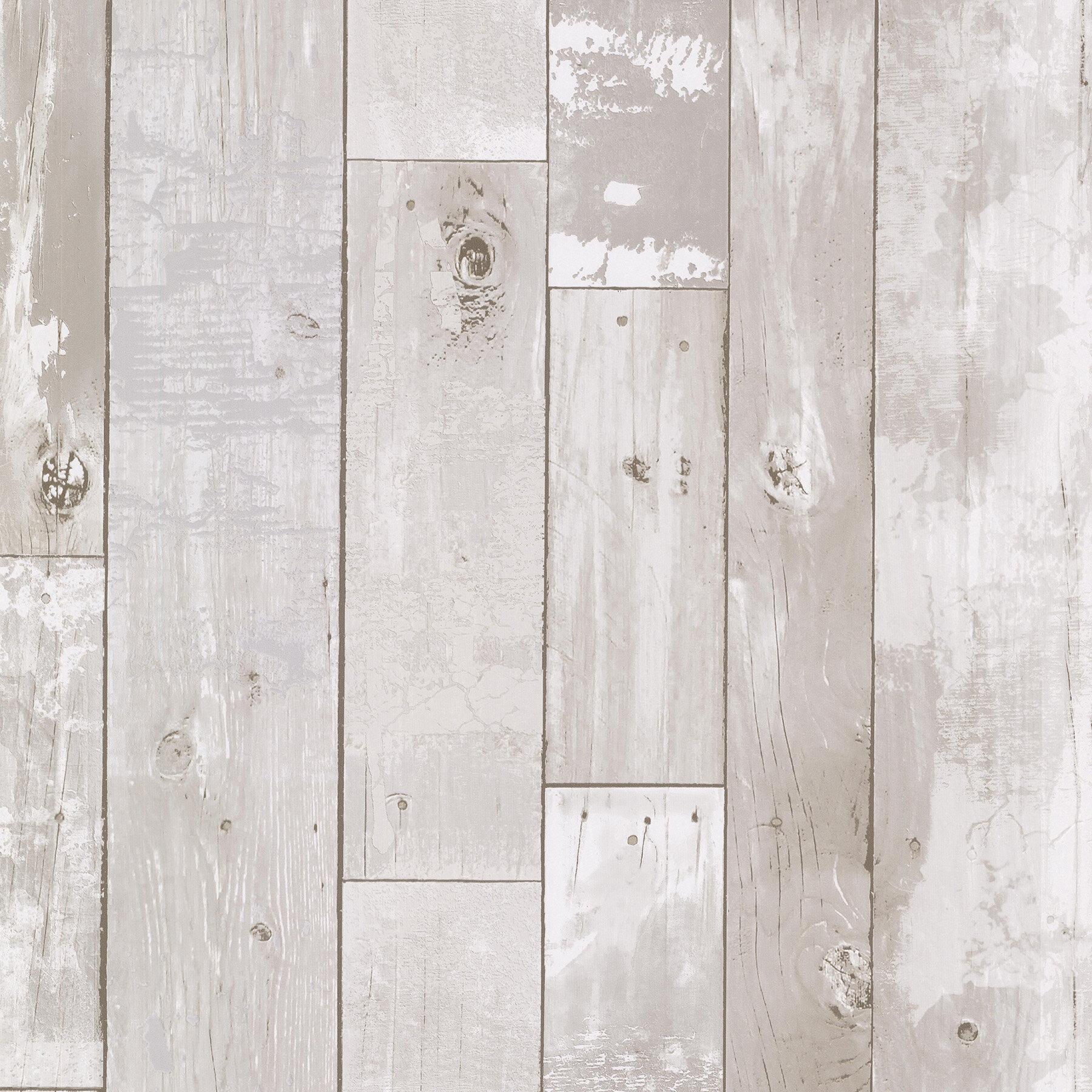 brewster home fashions kitchen bath resource iii 33 x 20 5 heim