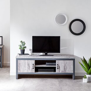 Mallon TV Stand For TVs Up To 50
