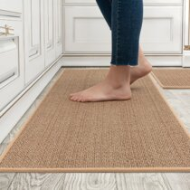 Recycled Kitchen Mats You Ll Love In 2021 Wayfair