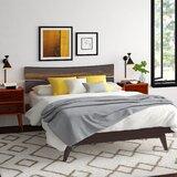 Spohn Platform Bed by Corrigan Studio®