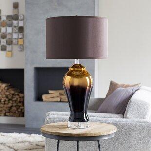 Arizona 30 Table Lamp