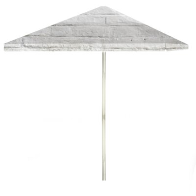 Valerton 6 Square Market Umbrella by 17 Stories Today Only Sale