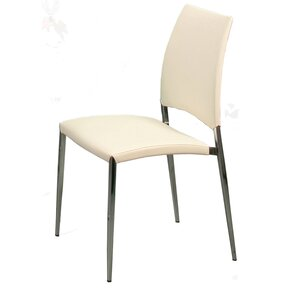 Ferguson Side Chair by Impacterra