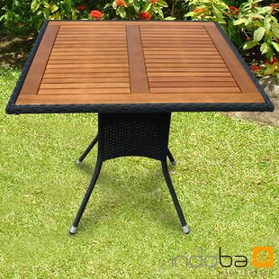 Kylemore Dining Table Image