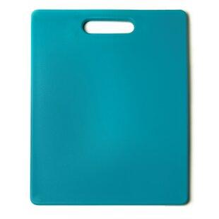 Plastic Architec™ Original Gripper™ Cutting Board