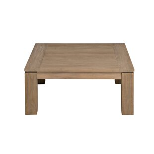 Oxford Coffee Table By Apple Bee®
