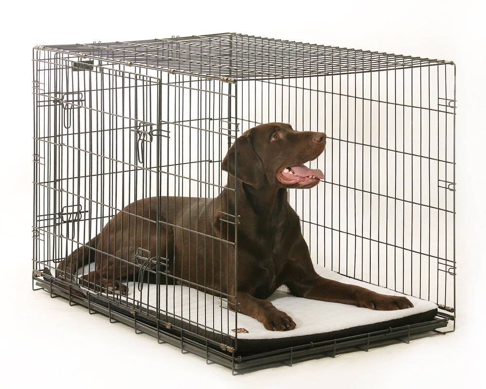 mw mat dog midwest rubber mats crate carriers crates supplies online maddies cushioned